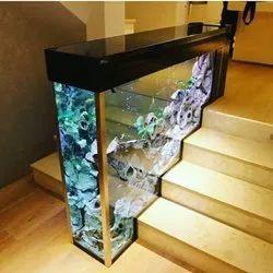Freshwater Aquarium Wholesale Price Amp Mandi Rate For