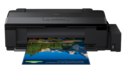 Epson Photo Printer A3 L 1800