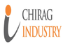 Chirag Industry
