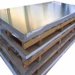 Galvanized Tata Mild Steel CR Sheet, Thickness: 0.60-2 Mm