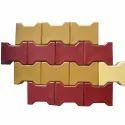 Dumble Tiles
