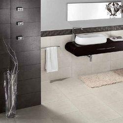Alluring 40 luxury bathroom fittings jaquar design for Bathroom designs hindware