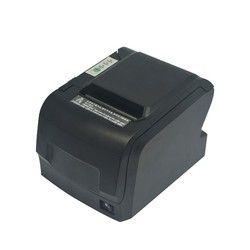 SP-POS88V 80mm POS Thermal Receipt Printer