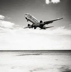 Airline Ticketing Service
