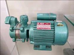 AnGel Water Pumps
