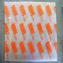 Printed Polyethylene Bags