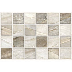 Sandstone Marble Wall Tiles, 16 Mm