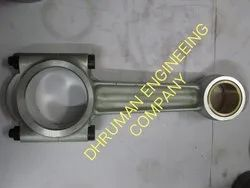 Grasso Connecting Rod