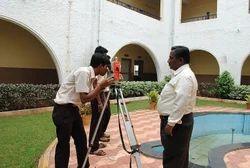 Civil Engineering Course