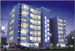 Hotel Building Construction Services