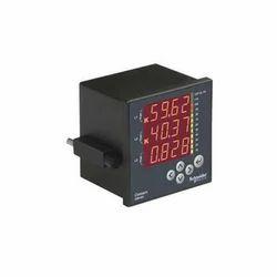 HMI Meters