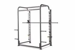 Smith Machine TF6233
