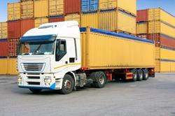 International Land Cargo Services
