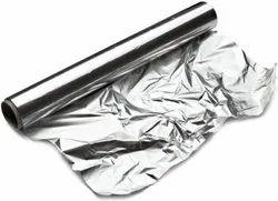Aluminum Foil Roll 72 Mt