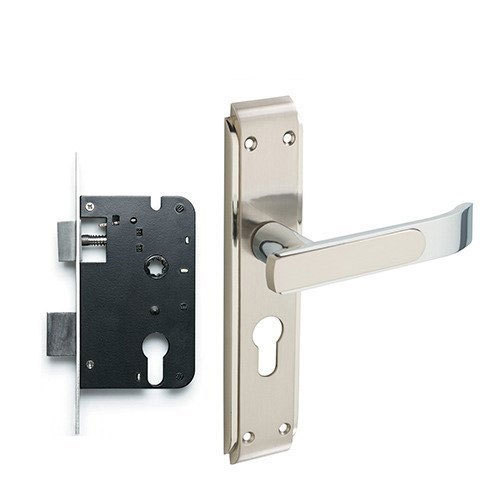 Godrej Door Lock Godrej Locks गोदरेज दरवाजे का ताला Om