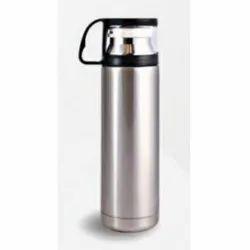 Delta Stainless Steel Water Bottle