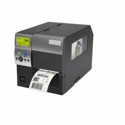 Printronix T5000r Barcode Printer, Max. Print Width: 8.5 inches
