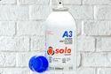 A3 Solo Smoke Tester Spray