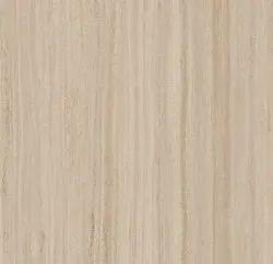 Forbo Rocky Ice Marmoleum Striato Original Marble Flooring
