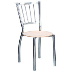 7317 Restaurant Chair