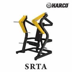 SR-TA10 Chest Press Machine