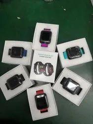 Vizio V8 Smart Watch at Rs 390 /piece   ब्लूटूथ
