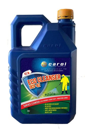 Covid Disinfectant Chemical