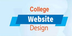 College Portal Design & Development Services