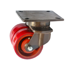 MS Heavy Duty Caster Wheel