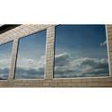 Reflective Sun Control Films