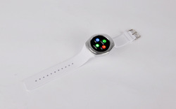 T11 Bluetooth Smart iWatch