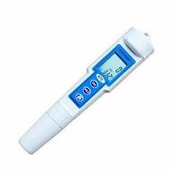Pen Conductivity Meter