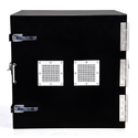 HDRF-2570-A RF Shield Test Box
