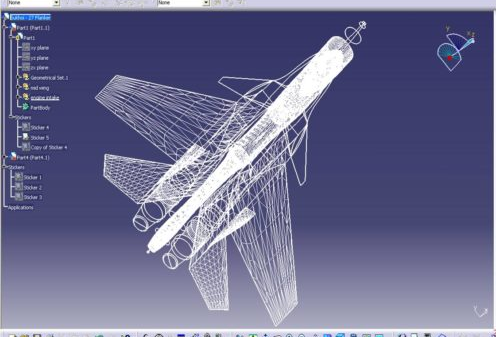 Image result for catia classes