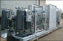 Air Dryer Maintenance Service