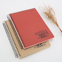 Office Notepad