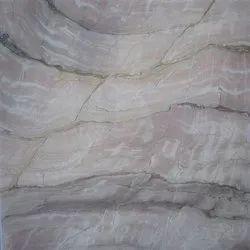 Katni Purple Marble