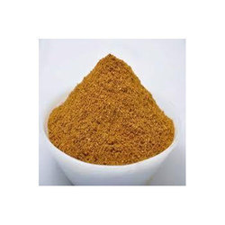 Kitchen King Masala Powder, 100g, Packaging: Packet