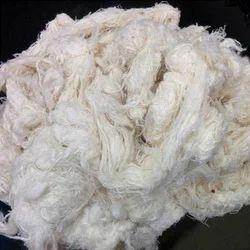 Cotton Spinning Yarn Waste