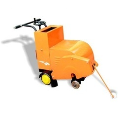 Electric Concrete Cutters