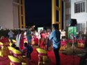 30 Days Roadshow Event Management Service, Pan India
