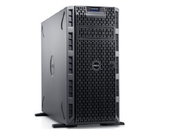 Dell Poweredge T320 Tower Server