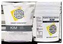 Krystol Internal Membrane (kIM)