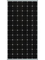 300 Watt Mono Crystalline Solar Panel