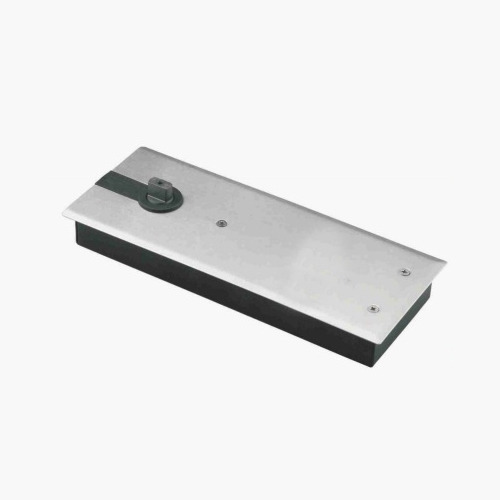 Single Spring Floor Hinge For Glass Door At Rs 1999 Piece Spring