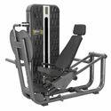 Fitness World K-TWO 418 Leg Press Machine