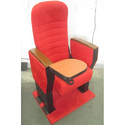 Push Back Tablet Chair