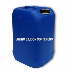 Amino Silicon Softeners
