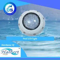 Pool LED Light