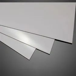 Full Stainless Steel Sheets